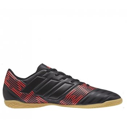 adidas Nemeziz Tango 17.4 IN CP9085