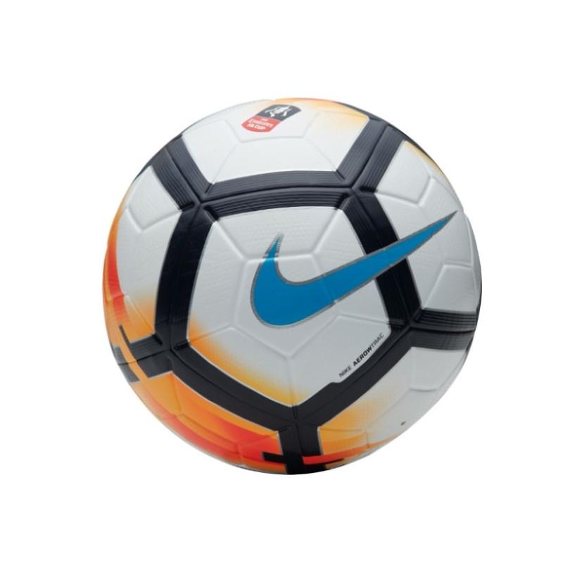 piłka Nike FA Cup Ordem V SC3244 100