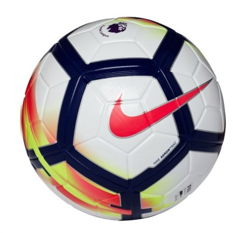 piłka Premier League Ordem V Football SC3130 100