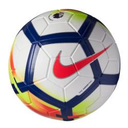 piłka Nike Magia Football SC3160 100