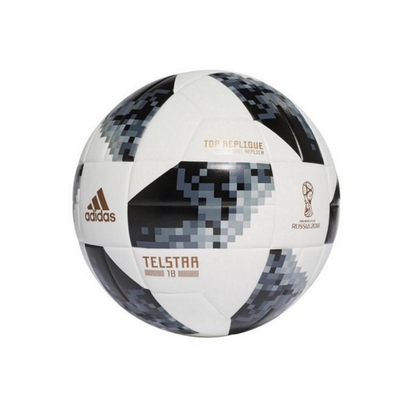 piłka adidas Telstar 18 Top Replique CE8091