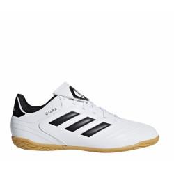 adidas Copa Tango 18.4 IN J CP9065