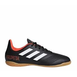adidas Predator Tango 18.4 IN Junior CP9102
