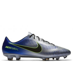 Nike Neymar Mercurial Veloce III FG 921505 407