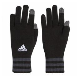 rękawiczki adidas Tiro Gloves B46135