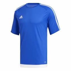 koszulka adidas Estro 15 Jersey S16148