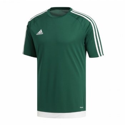 koszulka adidas Estro 15 Jersey S16159