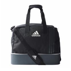 torba adidas Tiro 17 Teambag S B46124