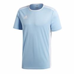 koszulka adidas Entrada 18 CD8414