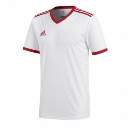 koszulka adidas Tabela 18 CE1717
