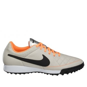 buty Nike Tiempo Genio Leather Tf 631284 008