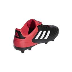 buty adidas copa tango 18.2 tf cp9021