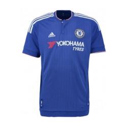 koszulka dziecięca adidas Chelsea Londyn S11681