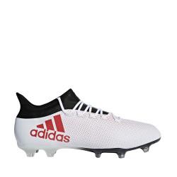 buty adidas X 17.2 FG CP9187