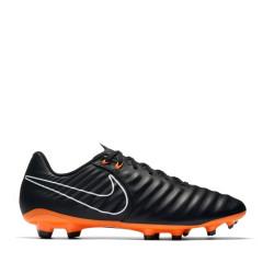 Nike Tiempo Legend 7 Academy FG AH7242 080