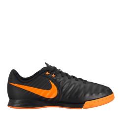 Nike Jr. Tiempo LegendX 7 Academy IC AH7257 080