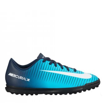 Nike Mercurial X Vortex III TF Junior 831954 404