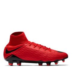 Nike Hypervenom Phatal III DF FG 852554 616