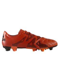 adidas X 15.3 Fg/Ag Leather B26972