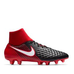 Nike Magista Onda II Dynamic Fit FG 917787 061