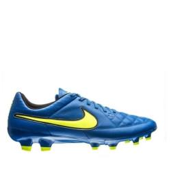Nike Tiempo Genio Fg 631282 470