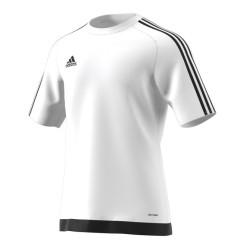 koszulka adidas Estro 15 S16146