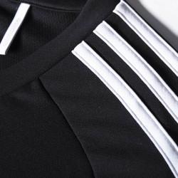 koszulka adidas Estro 15 S16147
