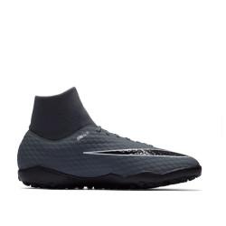 buty Nike Hypervenom...