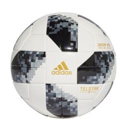 Piłka Mistrzostw Świata FIFA Junior 290 CE8147
