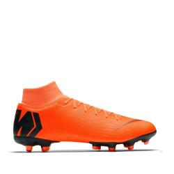 Nike MercurialX SuperflyX 6 Academy FG/MG AH7362 810