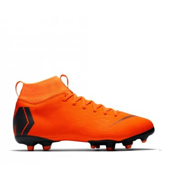Nike Superfly 6 Academy Jr MG AH7337 810