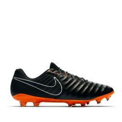 Nike Tiempo Legend 7 Elite (FG) AH7238 080