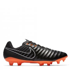 Nike Legend 7 Pro FG AH7241 080