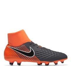 Nike Magista Obra 2 Academy DF FG AH7303 080