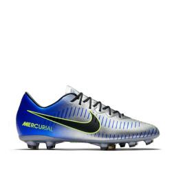 Nike Mercurial Vapor Jr XI NJR 940855 407