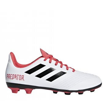 Predator 18.4 FG Junior CP9241