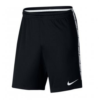 spodenki Nike Dry Squad Football Shorts 859908 010