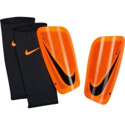 Ochraniacze Nike Mercurial Lite Shin Guard SP2086 808