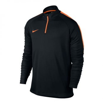 Bluza Nike Dry Academy Football Drill Top 839344 015