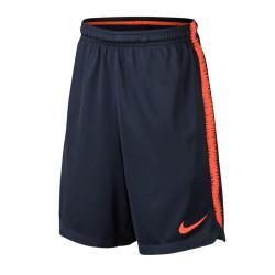 Spodenki Nike Dry FC Barcelona AA3500 451