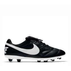 Nike Premier II (FG) 917803 001
