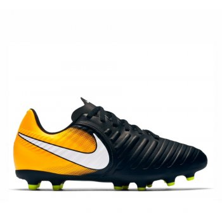 Nike Jr. Tiempo Rio IV (FG) 897731 008