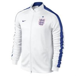 bluza Reprezentacji Anglii Nike 589856 100
