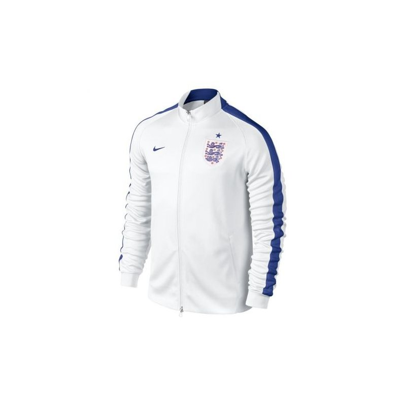 f9af67722 Bluza Reprezentacji Anglii Nike 589856 100