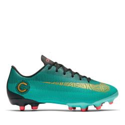 Nike CR7 Jr. Vapor 12 Academy MG AJ3089 390