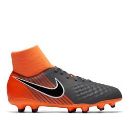Nike Jr. Magista Obra 2 Academy DF (FG) AH7313 080