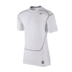 koszulka termoaktywna Nike Hypercool 636147 100