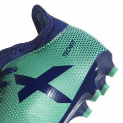adidas X 17.3 FG CP8993