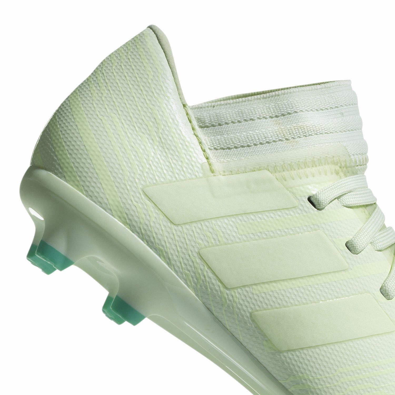 adidas Nemeziz 17.3 FG CP9167