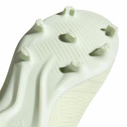 adidas Nemeziz 17.3 FG CP8989